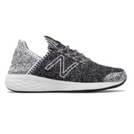 Men's New Balance Fresh Foam Cruz Sockfit Running Shoes