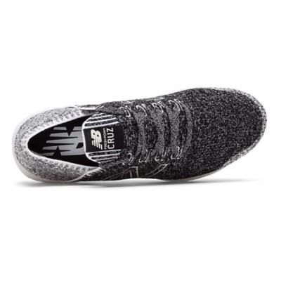 cfbe6d36a Men's New Balance Fresh Foam Cruz Sockfit Running Shoes | SCHEELS.com