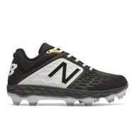 Men's New Balance 3000v4 TPU Baseball Cleats