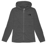 Men's The North Face Tri-Blend Hooded Sweatshirt