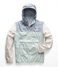 Men's The North Face Fanorak
