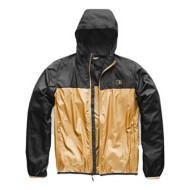 Men's The North Face Cyclone Jacket