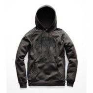 Men's The North Face Heavyweight Half Dome Pullover Hoodie