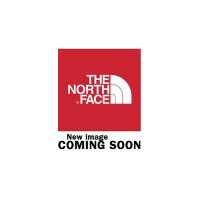 Women's The North Face Long Sleeve Twig Town Tri-Blend T-Shirt