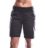 Women's The North Face Do Everything Bermuda Short