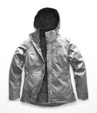 Women's The North Face Inlux 2.0 Insulated Jacket