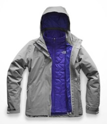 Women's The North Face Carto Triclimate® Jacket
