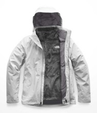 Women's The North Face Osito Triclimate® Jacket