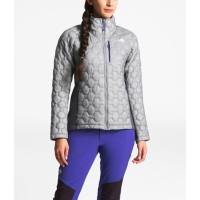 d422e4a13 Women's The North Face Impendor Thermoball Hybrid Jacket