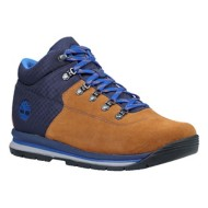 Men's Timberland GT Rally Shoes