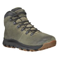 Men's Timberland World Hiker Shoes