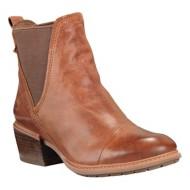 Women's Timberland Sutherlin Bay Chelsea Boot