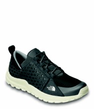 Men's The North Face Mountain Sneaker