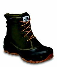Men's The North Face Tsumoru Boot