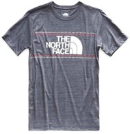 Men's The North Face Americana Short Sleeve Shirt