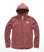 Men's The North Face Americana Tri-Blend Full Zip Hoodie