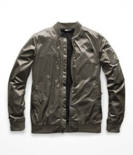 Women's The North Face Meaford Bomber