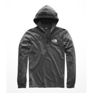 Men's The North Face Heavyweight ¼ Snap Hoodie