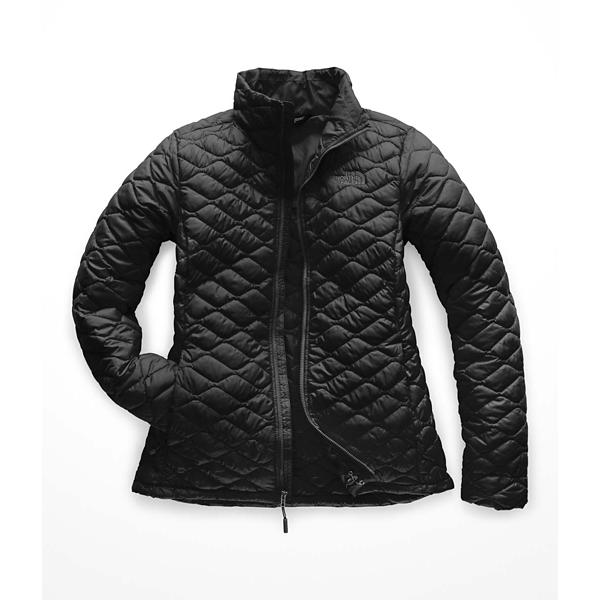 4e70d103 ... Thermoball Jacket Tap to Zoom; TNF Black Matte Tap to Zoom ...