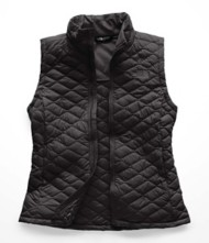 Women's The North Face ThermoBall™ Vest