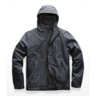 Men's The North Face Millerton Jacket