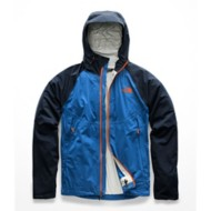 Men's The North Face Allproof Stretch Jacket