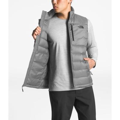 8aaafba07 Men's The North Face Aconcagua Vest