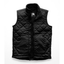 Men's The North Face Cervas Vest