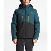 Men's The North Face Apex Elevation Jacket