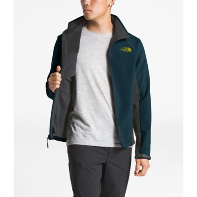 4efced664 Men's The North Face Apex Chromium Thermal Jacket