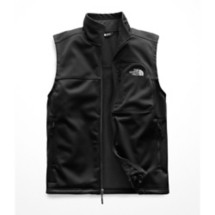 Men's The North Face Apex Risor Vest