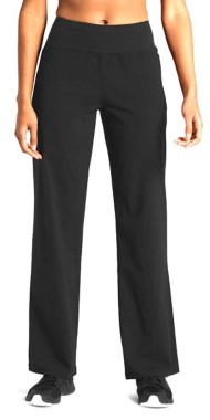Women's The North Face Do Everything Pant