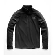 Men's The North Face Texture Cap Rock ½ Zip