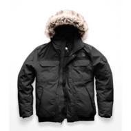 Men's The North Face Gotham Jacket III