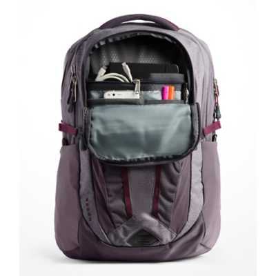 Women's The North Face Recon Backpack
