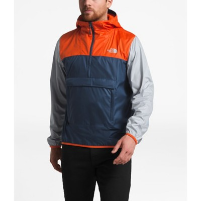 Men's The North Face Fanorak Jacket