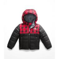 Toddler Boys' The North Face Reversible Mount Chimborazo Hoodie