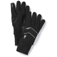 Smartwool PhD® Insulated Training Glove