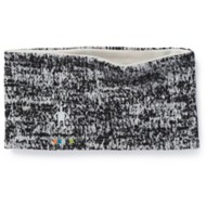 Smartwool Merino 250 Pattern Reversible Headband