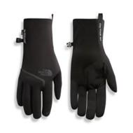 Men's The North Face Gore CloseFit Soft Shell Glove