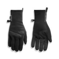 Women's The North Face Gore CloseFit Fleece Glove