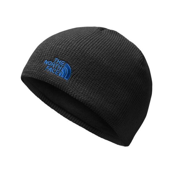 cb776e604 Youth The North Face Bones Beanie