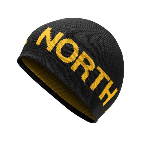 TNF Black/TNF Yellow