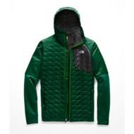 Men's The North Face Kilowatt ThermoBall™ Jacket