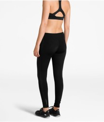 Women's The North Face Winter Warm Mid-Rise Tight