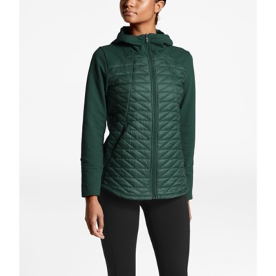 Women's The North Face Motivation ThermoBall Jacket