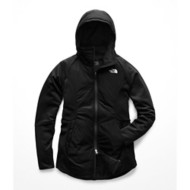 Women's The North Face Motivation Full Zip Jacket