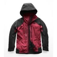 Men's The North Face Spectre Hybrid Jacket