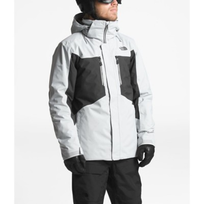 3bf91ddb01 Images. Men s The North Face Clement Triclimate Jacket