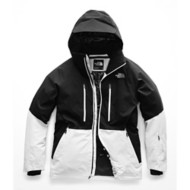 Men's The North Face Anonym Jacket
